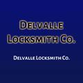 Delvalle Locksmith Co. (@delvallelocksmith) Avatar
