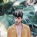 Adrian Ros (@adrianros) Avatar