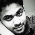 Sreejith Sreed (@sreejithas44) Avatar