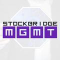 Stockbridge MGMT (@stockbridgemgmt) Avatar