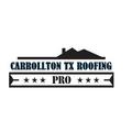 Carrollton Tx Roofing Pro (@carrolltontxroofingpro) Avatar