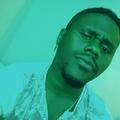 Blaise (@blaisecollective) Avatar