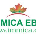 Consultation ImmiCa (@immcaconsultation) Avatar