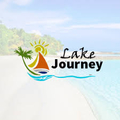 Lake Journey (@lakejourney) Avatar
