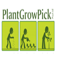 Plantgrowpick (@plantgrowpick) Avatar
