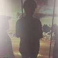 kendou (@kendou0508) Avatar