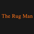 The Rug Cleaning Studio Adelaide (@therugcleaningstudioadelaide) Avatar