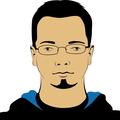 Wilson Drake (@wilsondrake) Avatar