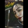 cara (@caraa) Avatar