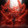 captivestatefullmovie (@captivestatefullmovie) Avatar