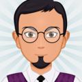 """Loh """"Arrex"""" Chuan Tuck (@lohchuantuck) Avatar"""