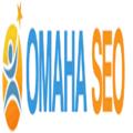 Seo Omaha (@omahaseoservice) Avatar