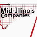 Mid-Illinois Companies (@midillinois) Avatar