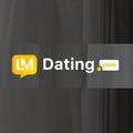 LM Dating (@lmdating) Avatar