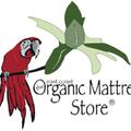 The Organic Mattress Store (@the-organic-mattress-store) Avatar