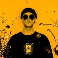 Gabriel Alexander (@gabehype) Avatar