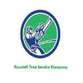 Rowlett Tree Service Company (@rowletttreeserviceco) Avatar