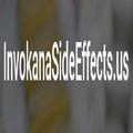 Invokana Side Effects (@invokanaeffects) Avatar