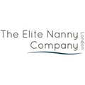 The Elite Nanny Company (@elitenannycompany) Avatar
