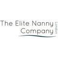 The Elite Nanny Company (@elitenannycompany) Avatar