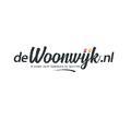 DeWoonwijk.nl (@dewoonwijk) Avatar