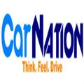 Car Nation (@carnationmd) Avatar