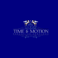 Time & Motion (@timemotionnet) Avatar