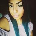 Dominique (@msdee303) Avatar