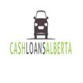 Cash Loan Alberta (@cashloansalberta) Avatar