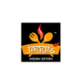 Jaggi's Indian Eatery (@indianetery) Avatar