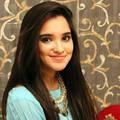 Fozia Khan (@foziakhan) Avatar