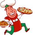 Italia Pizza and Pasta (@italiantakeawaysunshinecoast) Avatar