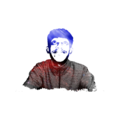 Bashar (@kazi_abul_bashar) Avatar
