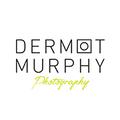 Dermot Murphy (@murfman) Avatar