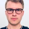 Ben Nadell (@nadellbc) Avatar