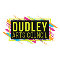 Dudley Arts Council (@dudleyartscounciluk) Avatar