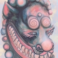 ferris (@ghostsurgery) Avatar