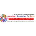 Astrologer Raj Shastri (@astrologyforlove) Avatar
