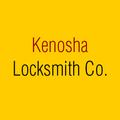 Kenosha Locksmith Co. (@kenoshalocks123) Avatar