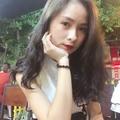 Vanh (@vanh) Avatar