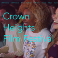 Crown Heights Film Festival (@crown_heights_film_festival) Avatar