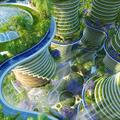 The Future Is Pretty Rad (@thefutureisprettyrad) Avatar