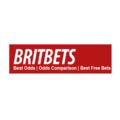 BritBets Odds Comparison (@britbets) Avatar