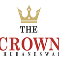 The Cr (@thecrown) Avatar