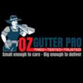 Ozgutter Pro (@downpiperepairs) Avatar