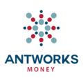 Antworksmoney (@gurgaonantworksmoney) Avatar