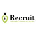 Recruit Staffing (@recruitstaffing) Avatar