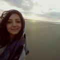 Tamara (@tam-zara) Avatar