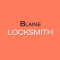 Blaine Locksmith (@blainelocks123) Avatar