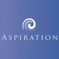 Aspiration London Ltd (@aspirationlondon) Avatar